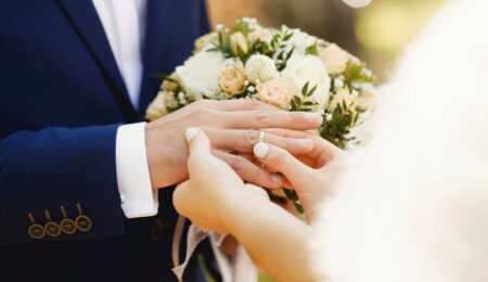 canada get marry