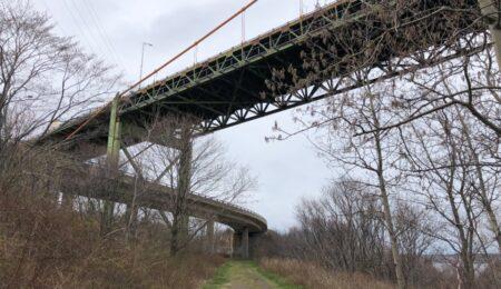 mackay-bridge