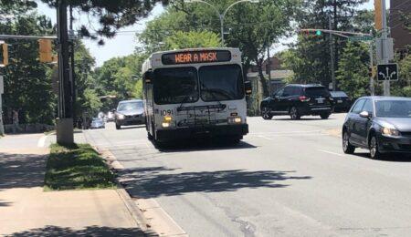 halifax-transit-bus