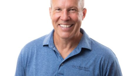 Troy Myers