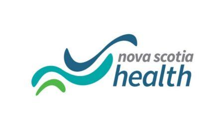 NS health