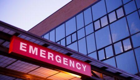 emergency-room