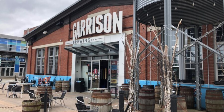 garrison-brewing-co