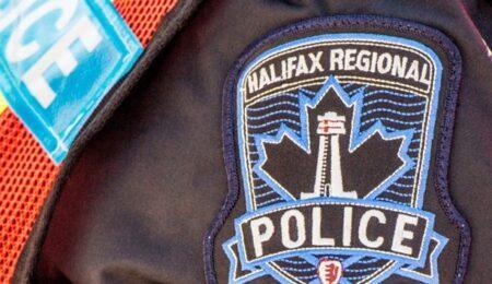 halifax-police