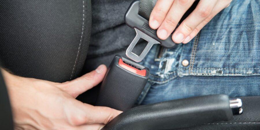 seatbelt-shutterstock